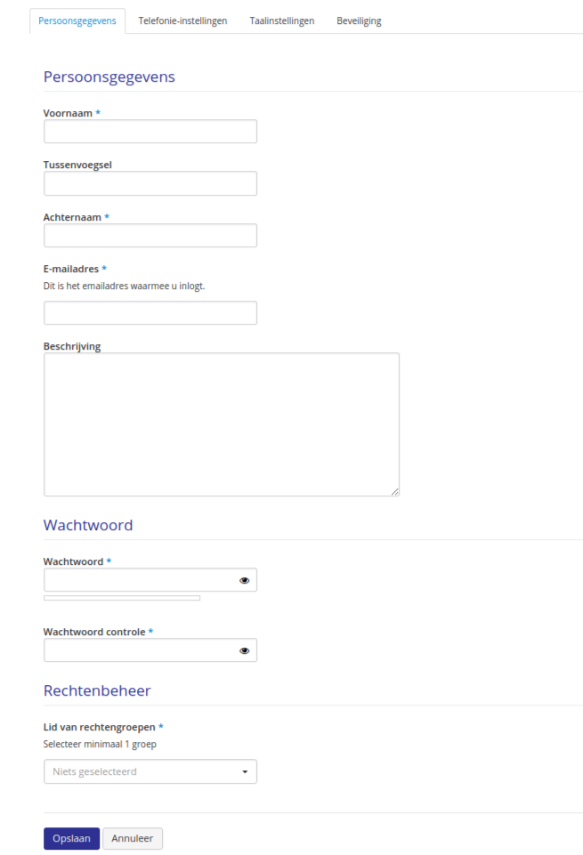 screenshot-partner.voipgrid.nl-2017-02-17-09-47-41.png