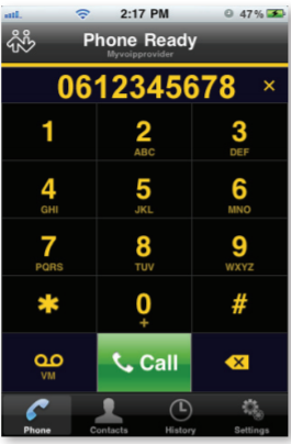 Screenshot_2017-06-09_at_10.59.33.png