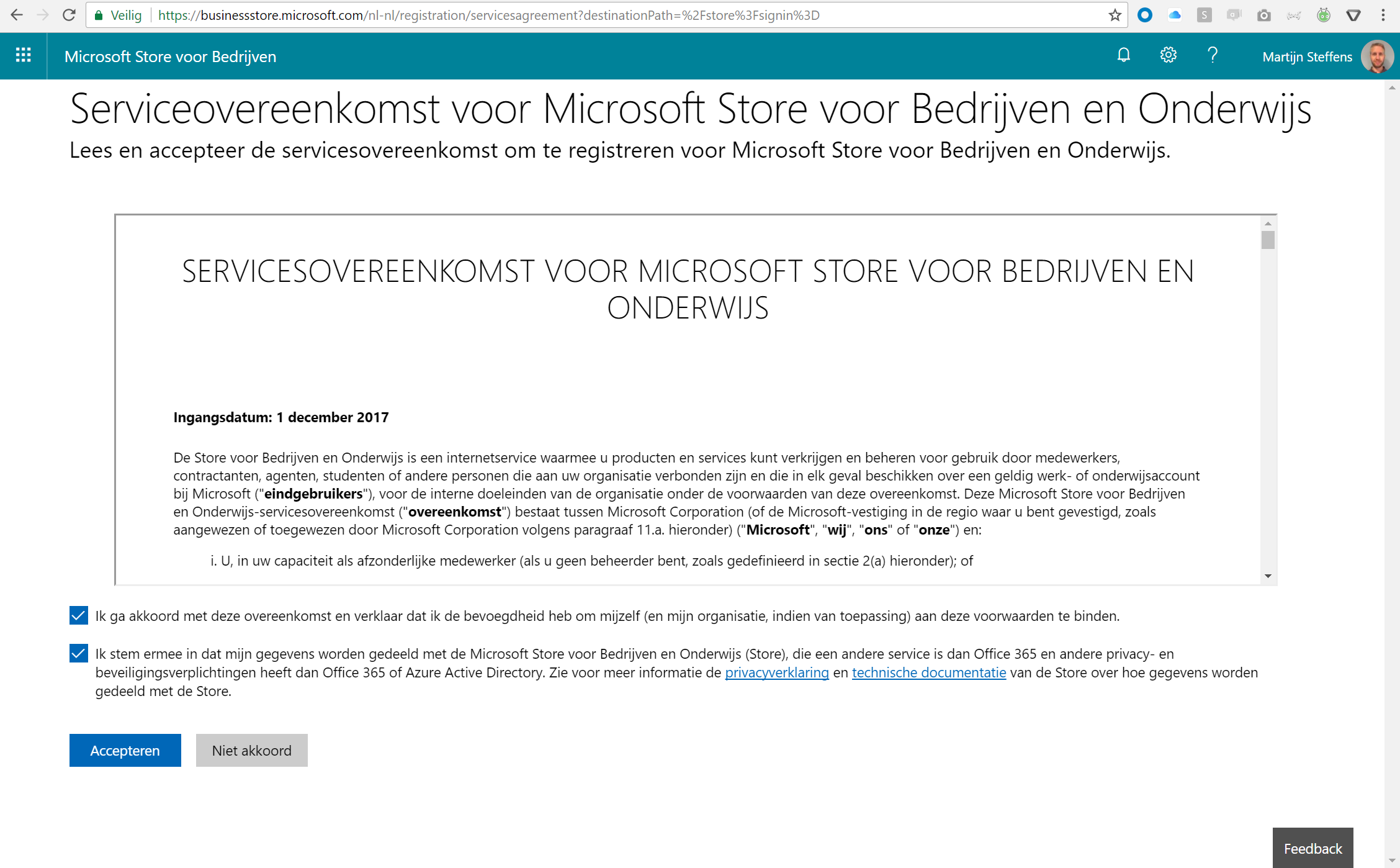 ms_bstore_agreement.PNG