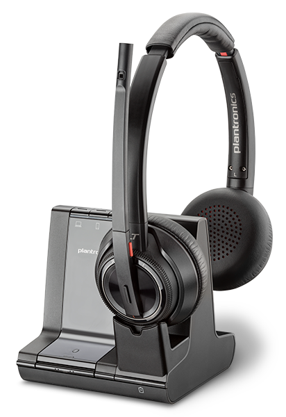 savi-8220-left-headset-product-page.png